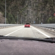 2014_07_27_Ferrari_Tour_Alta_Valtellina_Stelvio_Svizzera_008
