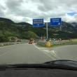 2014_07_27_Ferrari_Tour_Alta_Valtellina_Stelvio_Svizzera_009