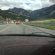 2014_07_27_Ferrari_Tour_Alta_Valtellina_Stelvio_Svizzera_010