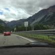 2014_07_27_Ferrari_Tour_Alta_Valtellina_Stelvio_Svizzera_012