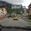 2014_07_27_Ferrari_Tour_Alta_Valtellina_Stelvio_Svizzera_013