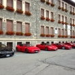 2014_07_27_Ferrari_Tour_Alta_Valtellina_Stelvio_Svizzera_014