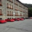 2014_07_27_Ferrari_Tour_Alta_Valtellina_Stelvio_Svizzera_015