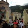 2014_07_27_Ferrari_Tour_Alta_Valtellina_Stelvio_Svizzera_016