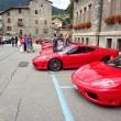 2014_07_27_Ferrari_Tour_Alta_Valtellina_Stelvio_Svizzera_017