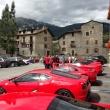2014_07_27_Ferrari_Tour_Alta_Valtellina_Stelvio_Svizzera_019