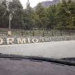 2014_07_27_Ferrari_Tour_Alta_Valtellina_Stelvio_Svizzera_020