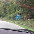 2014_07_27_Ferrari_Tour_Alta_Valtellina_Stelvio_Svizzera_022