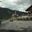 2014_07_27_Ferrari_Tour_Alta_Valtellina_Stelvio_Svizzera_023