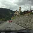 2014_07_27_Ferrari_Tour_Alta_Valtellina_Stelvio_Svizzera_024