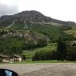 2014_07_27_Ferrari_Tour_Alta_Valtellina_Stelvio_Svizzera_027
