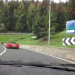 2014_07_27_Ferrari_Tour_Alta_Valtellina_Stelvio_Svizzera_028