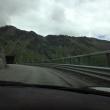 2014_07_27_Ferrari_Tour_Alta_Valtellina_Stelvio_Svizzera_030