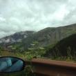 2014_07_27_Ferrari_Tour_Alta_Valtellina_Stelvio_Svizzera_034