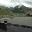 2014_07_27_Ferrari_Tour_Alta_Valtellina_Stelvio_Svizzera_035