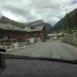 2014_07_27_Ferrari_Tour_Alta_Valtellina_Stelvio_Svizzera_036