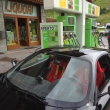 2014_07_27_Ferrari_Tour_Alta_Valtellina_Stelvio_Svizzera_037