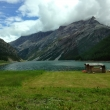 2014_07_27_Ferrari_Tour_Alta_Valtellina_Stelvio_Svizzera_038