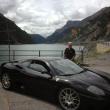 2014_07_27_Ferrari_Tour_Alta_Valtellina_Stelvio_Svizzera_039