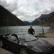 2014_07_27_Ferrari_Tour_Alta_Valtellina_Stelvio_Svizzera_040