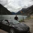 2014_07_27_Ferrari_Tour_Alta_Valtellina_Stelvio_Svizzera_041