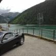 2014_07_27_Ferrari_Tour_Alta_Valtellina_Stelvio_Svizzera_042