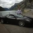2014_07_27_Ferrari_Tour_Alta_Valtellina_Stelvio_Svizzera_044
