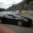 2014_07_27_Ferrari_Tour_Alta_Valtellina_Stelvio_Svizzera_045