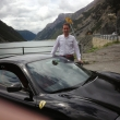 2014_07_27_Ferrari_Tour_Alta_Valtellina_Stelvio_Svizzera_046