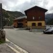 2014_07_27_Ferrari_Tour_Alta_Valtellina_Stelvio_Svizzera_048