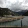2014_07_27_Ferrari_Tour_Alta_Valtellina_Stelvio_Svizzera_051
