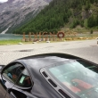 2014_07_27_Ferrari_Tour_Alta_Valtellina_Stelvio_Svizzera_053