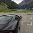 2014_07_27_Ferrari_Tour_Alta_Valtellina_Stelvio_Svizzera_055