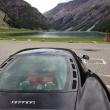 2014_07_27_Ferrari_Tour_Alta_Valtellina_Stelvio_Svizzera_056