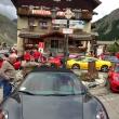 2014_07_27_Ferrari_Tour_Alta_Valtellina_Stelvio_Svizzera_057