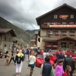 2014_07_27_Ferrari_Tour_Alta_Valtellina_Stelvio_Svizzera_058