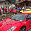 2014_07_27_Ferrari_Tour_Alta_Valtellina_Stelvio_Svizzera_059