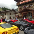 2014_07_27_Ferrari_Tour_Alta_Valtellina_Stelvio_Svizzera_060