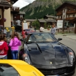2014_07_27_Ferrari_Tour_Alta_Valtellina_Stelvio_Svizzera_061