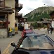 2014_07_27_Ferrari_Tour_Alta_Valtellina_Stelvio_Svizzera_062