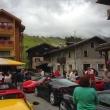 2014_07_27_Ferrari_Tour_Alta_Valtellina_Stelvio_Svizzera_063
