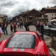 2014_07_27_Ferrari_Tour_Alta_Valtellina_Stelvio_Svizzera_064