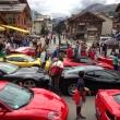 2014_07_27_Ferrari_Tour_Alta_Valtellina_Stelvio_Svizzera_065