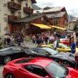 2014_07_27_Ferrari_Tour_Alta_Valtellina_Stelvio_Svizzera_066
