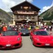 2014_07_27_Ferrari_Tour_Alta_Valtellina_Stelvio_Svizzera_068