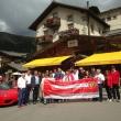 2014_07_27_Ferrari_Tour_Alta_Valtellina_Stelvio_Svizzera_070