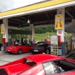 2014_07_27_Ferrari_Tour_Alta_Valtellina_Stelvio_Svizzera_071