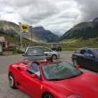 2014_07_27_Ferrari_Tour_Alta_Valtellina_Stelvio_Svizzera_072