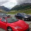 2014_07_27_Ferrari_Tour_Alta_Valtellina_Stelvio_Svizzera_073