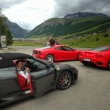 2014_07_27_Ferrari_Tour_Alta_Valtellina_Stelvio_Svizzera_075